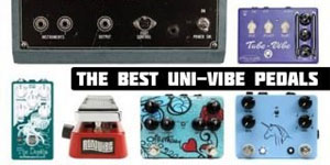 Best-Delay-Pedals